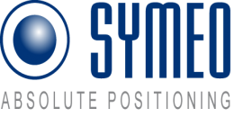 SYMEO - Absolute Positioning