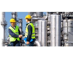 Process Engineering & Consulting